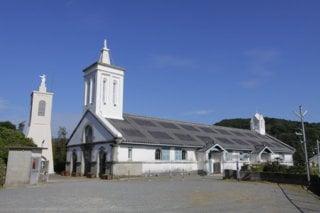 Shitsu Church